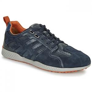 Xαμηλά Sneakers Geox U SNAKE.2