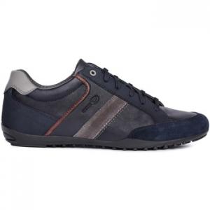 Xαμηλά Sneakers Geox U943GA