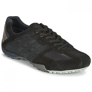 Xαμηλά Sneakers Geox UOMO