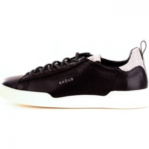 Xαμηλά Sneakers Ghoud E10IL2LMLW08
