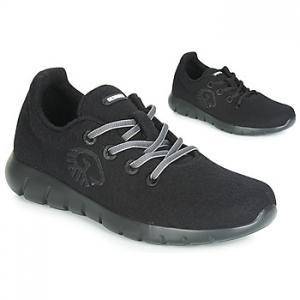 Xαμηλά Sneakers Giesswein