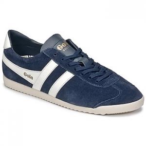 Xαμηλά Sneakers Gola BULLET