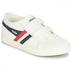 Xαμηλά Sneakers Gola COASTER