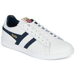Xαμηλά Sneakers Gola EQUIPE