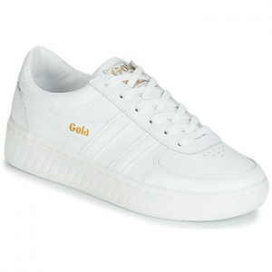 Xαμηλά Sneakers Gola GRANDSLAM