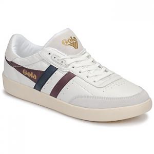 Xαμηλά Sneakers Gola INCA