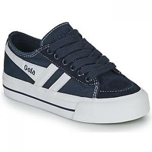 Xαμηλά Sneakers Gola QUOTA
