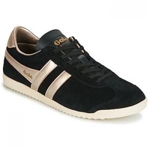 Xαμηλά Sneakers Gola SPIRIT