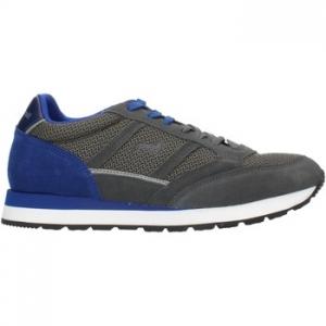 Xαμηλά Sneakers Harmont Blaine