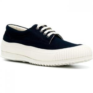 Xαμηλά Sneakers Hogan HXM2580AF90P10U801