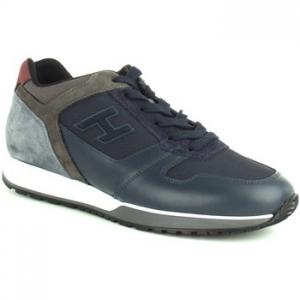 Xαμηλά Sneakers Hogan HXM3210Y860OHQ