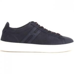 Xαμηλά Sneakers Hogan HXM3650J960