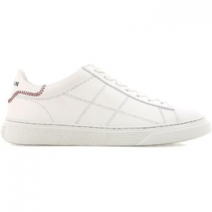 Xαμηλά Sneakers Hogan HXM3650K692KLAB001