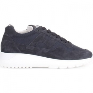 Xαμηλά Sneakers Hogan HXM3710AJ18