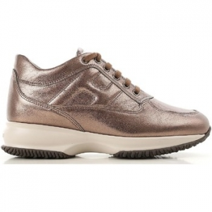 Xαμηλά Sneakers Hogan HXW00N00010MECC405