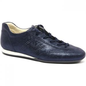 Xαμηλά Sneakers Hogan HXW052000417HVU800