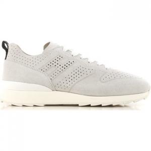 Xαμηλά Sneakers Hogan HXW2610K780FFY1556