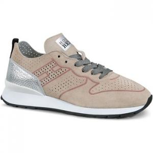Xαμηλά Sneakers Hogan HXW2610X340FS6384N