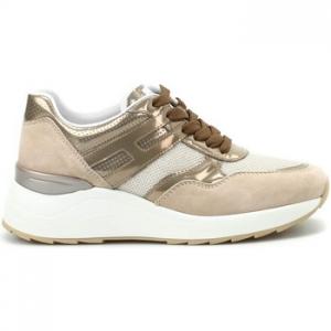 Xαμηλά Sneakers Hogan HXW2960V142CRZ0H04