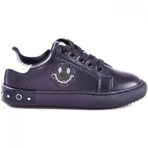 Xαμηλά Sneakers Holalà HS0033L0002J