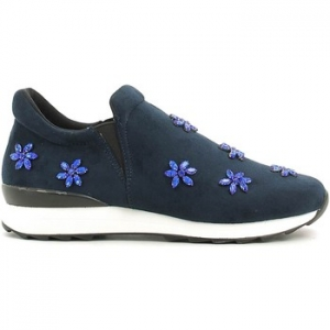 Xαμηλά Sneakers Holalà HS040001S