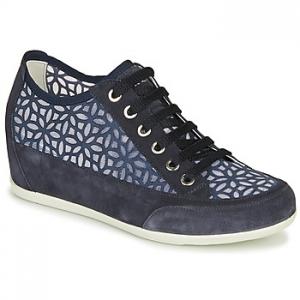 Xαμηλά Sneakers IgI CO -