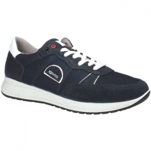 Xαμηλά Sneakers Igi co 1120366