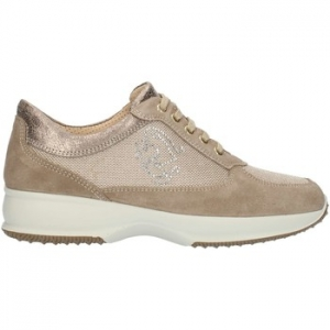 Xαμηλά Sneakers Imac 157554
