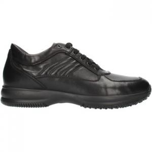 Xαμηλά Sneakers Imac 401800