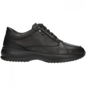 Xαμηλά Sneakers Imac 406580