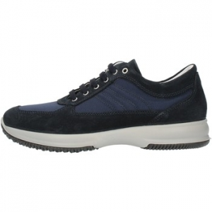 Xαμηλά Sneakers Imac 501601