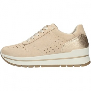 Xαμηλά Sneakers Imac 507330
