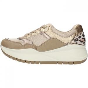 Xαμηλά Sneakers Imac 507550