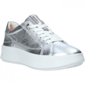 Xαμηλά Sneakers Impronte IL01553A