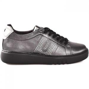 Xαμηλά Sneakers Impronte IL182500