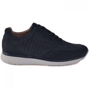 Xαμηλά Sneakers Impronte IM182030
