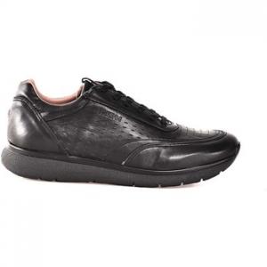 Xαμηλά Sneakers Impronte IM182031