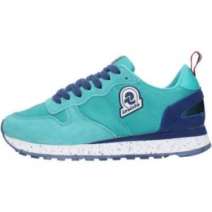 Xαμηλά Sneakers Invicta 4461157D