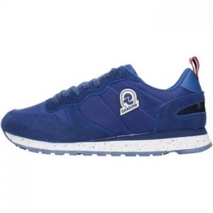 Xαμηλά Sneakers Invicta 4461157U
