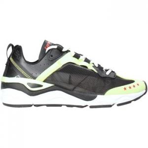 Xαμηλά Sneakers Invicta 4461160/D