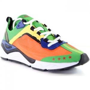 Xαμηλά Sneakers Invicta 4461160/U