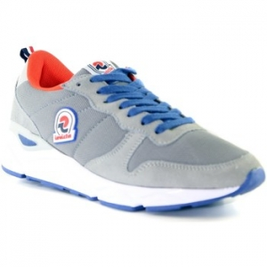 Xαμηλά Sneakers Invicta 4461161/U