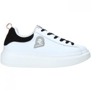 Xαμηλά Sneakers Invicta 4461164/D