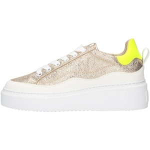Xαμηλά Sneakers Janet Sport