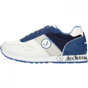 Xαμηλά Sneakers Jeckerson