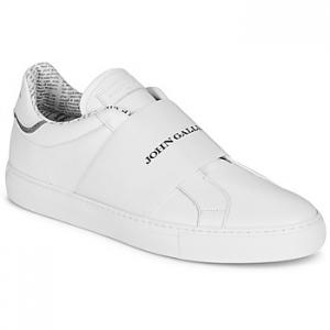 Xαμηλά Sneakers John Galliano