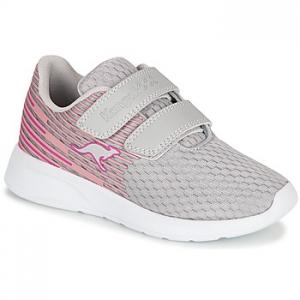 Xαμηλά Sneakers Kangaroos