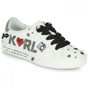 Xαμηλά Sneakers Karl Lagerfeld