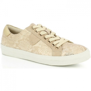 Xαμηλά Sneakers Kimberfeel