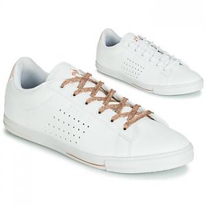 Xαμηλά Sneakers Le Coq Sportif